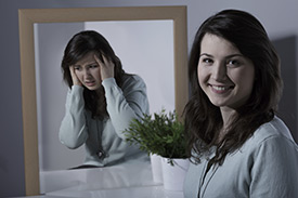 Bipolar Disorder Treatment in Sherman Oaks, CA