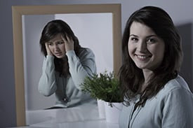 Bipolar Disorder Treatment in Encino, CA