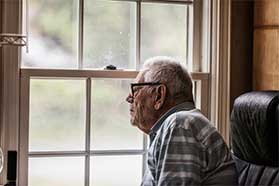 Lewy Body Dementia Treatment in West Columbia, SC