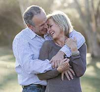 Synthetic vs Bioidentical Hormone Replacement Therapy