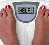 hCG Weight Loss Programs