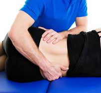 Non-Surgical Treatment of Back Pain