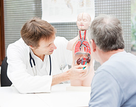 Kidney Disease Treatment in Sherman Oaks, CA