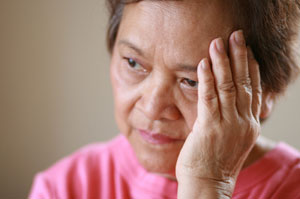 Memory Loss Treatment in Gainesville, GA