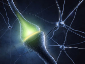 Neuropathy Treatment in Vanderbilt - Naples, FL