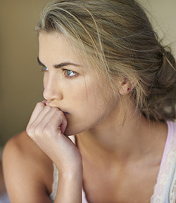Social Anxiety Disorder Treatment in Sherman Oaks, CA
